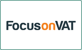focus on VAT